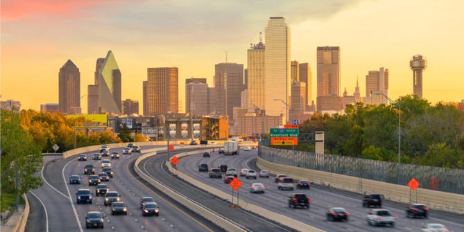 Cheap Auto Insurance Texas Texas Car Insurance Baja Insurance
