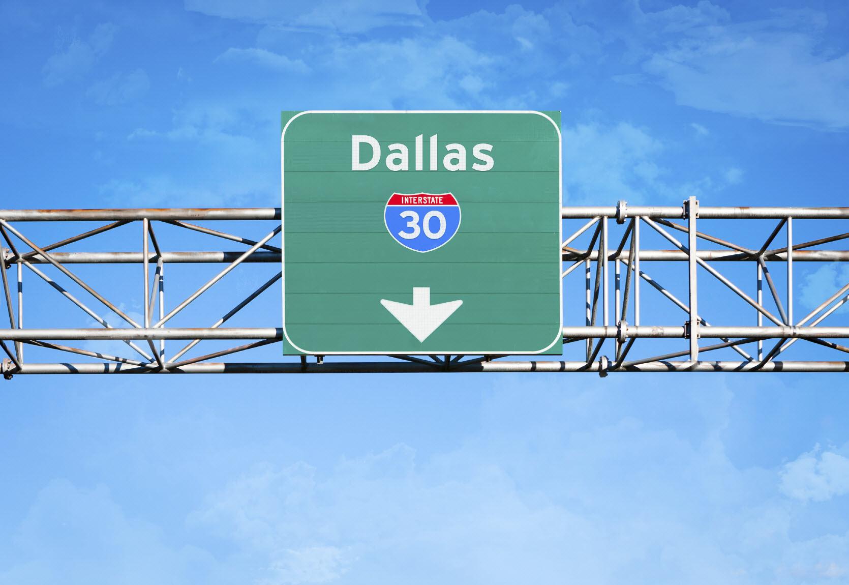 Car Insurance In Dallas Dallas Car insurance IMAGE