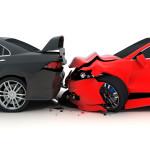 Texas Car Insurance – Should I Drop Collision Coverage?