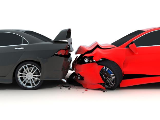 Texas Car Insurance - Should I Drop Collision Coverage?